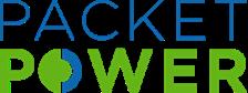 packetpower_logo