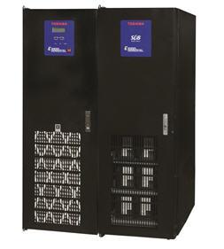 E1000_inverter+battery_cab_small