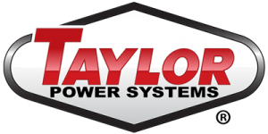 taylor-power-footer-logo